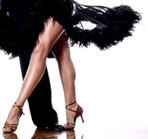 legs-4